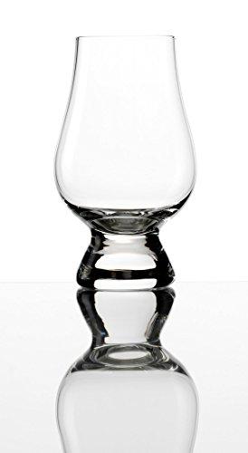 Stolzle Glencairn Whiskey Glass by Stolzle (Image #1)