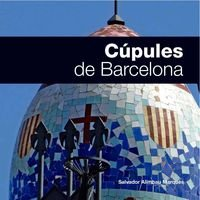 Download Cúpules de Barcelona pdf
