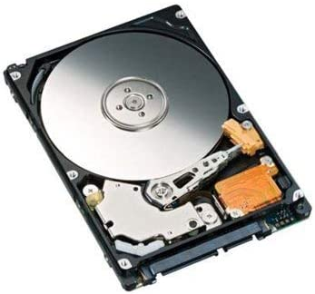 160GB Laptop 2.5 SATA Internal Hard drive 160GB 250GB 500GB 750GB 1TB 2TB Brands vary depending on what stock we have