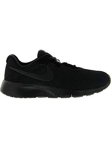 Gs De black Black Para Nike Niños Running Zapatillas Tanjun 1xtqzv5