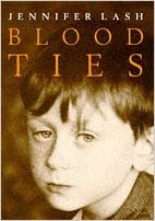 Blood Ties Lash Jennifer 9780747529453 Amazon Com Books