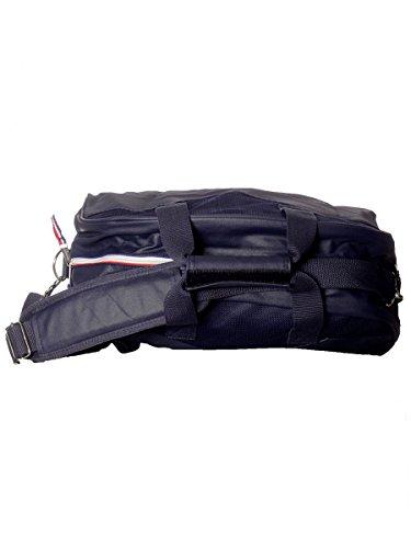 Le Coq Sportif STA SP Coton Tech Bowling 1710512