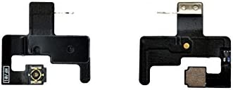 IERO Antena WiFi de Repuesto para Apple iPhone 4S