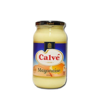 Calve Mayonnaise - 450ml