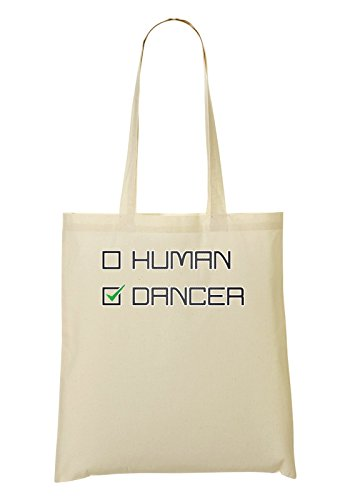 À Sac Dancing Provisions Human Fourre Cool Tout Not Hop Hip Sac Youth Dancer Collection Phrases n1Tg7Oq