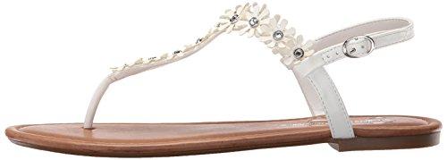 Jessica Simpson Women's Riel Riel Riel dress Sandal - Choose SZ color 55cf5a
