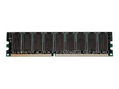 (Ab565a 8Gb (4X2gb) Ddr2 533Mhz Pc2-4200 240-Pin Cl4 1.8V Ecc Register)