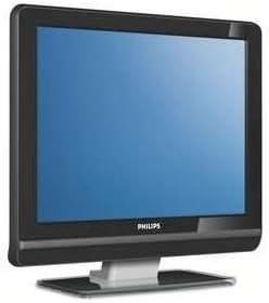Philips 20PFL5522D/12 - Televisión HD, Pantalla LCD 20 pulgadas ...
