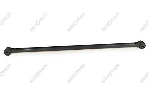 Mevotech Suspension Track Bar MS50905