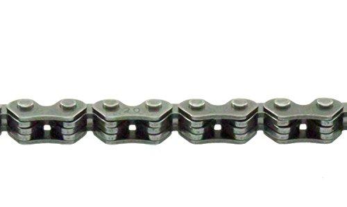 RMS Catena distribuzione Kymco X-Citing 500cc (Catene di Distribuzione) / Timing chain Kymco X-Citing 500cc (Timing Chain)