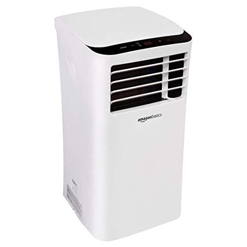 12000btu air conditioner - 9