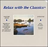 Relax with the Classics - Volume Four Andante