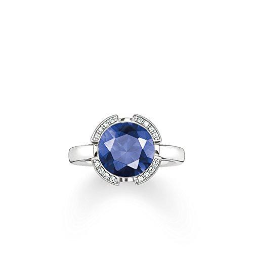 Ladies' Ring Thomas Sabo TR2038-050-32
