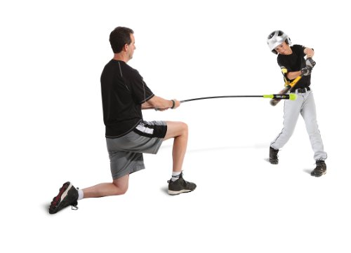SKLZ Target Swing Trainer. Baseball Batting Training Aid for Ages 7+ (52