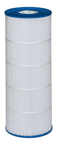 (Aladdin 25014SVP-8 Replacement Filter Cartridge for a Hayward Xstream CC1500RE & CCX1500RE)