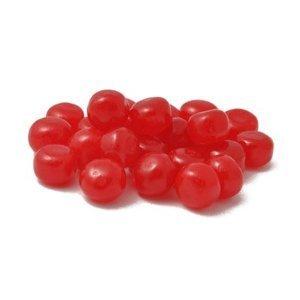 (Brachs Sour Cherry Balls, 3 Lb)