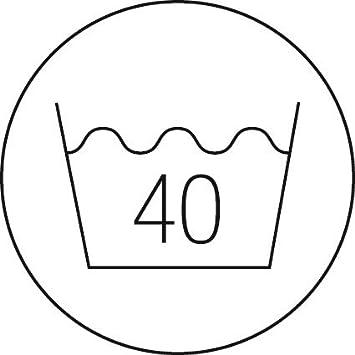 sch/ützt vor St/ö/ßen Laufstalleinlage Schutzeinlage Set ALVI Laufgittereinlage 70x100 und 100x100 mit Stoffwindel von Kinderhaus Blaub/är mit hoher Seitenpolsterung