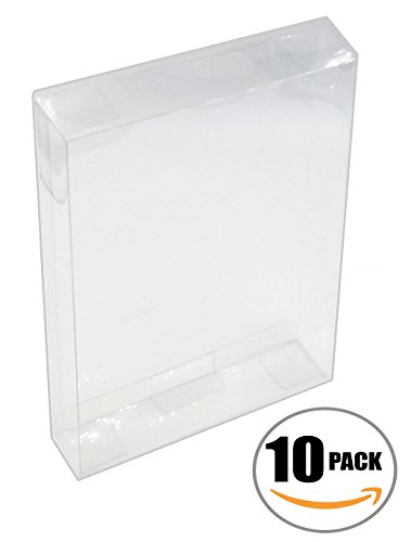 nes-box-protector-clear-plastic-game-case-10-pack