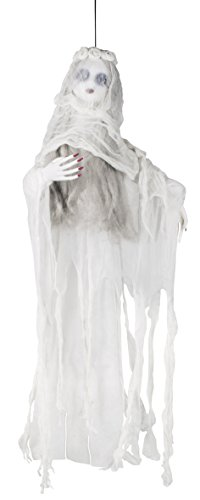 Boland 72087, Decorative Figure, Disguised Ghost, Other Toys