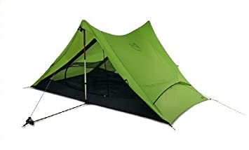 Nemo Equipment Meta 2-Person Ultralight Trekking Tent  sc 1 st  Amazon.com & Amazon.com : Nemo Equipment Meta 2-Person Ultralight Trekking Tent ...