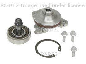 Intermediate Shaft Bearing Update Kit by Ln Engineering
