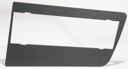 (Stereo Install Dash Kit Chevy Pickup 73 74 75 76 77 (car radio wiring installation parts))