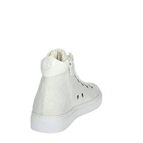Rucoline By Agile Blanco 2815 Mujer Sneakers 39 6OxxgwqS