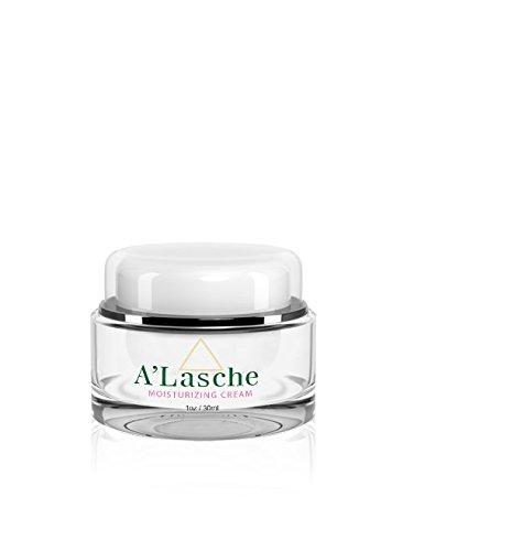 Moisturizing Cream For Face - 7