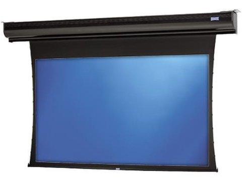 Da-Lite Tensioned Contour Electrol HDTV Format (94218LS)