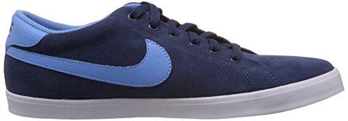 Gry à homme Bl course Hrtg 555244 443 Nike Nvy Ash Mid sport chaussures de pied Multicolore wRnUxqZ