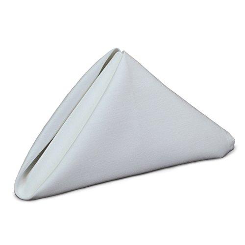 milliken-signature-cloth-napkin-white-12-pack