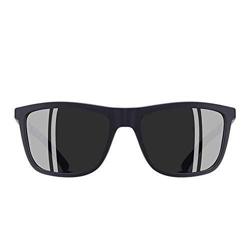Men Blue Eyes Gafas Protect Conducción D De Gafas Polarizadas De FKSW De Sol Gafas Sol Sol Gafas 4aFapw0q