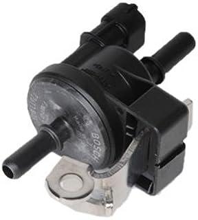 Amazon com: ACDelco 214-2082 GM Original Equipment Vapor