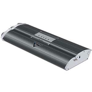 Blaupunkt VPA 11500 Velocity amplificador para radio de coche