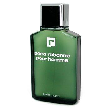 Pour De Rabanne 100ml3 Spray Eau Homme Toilette Paco 3oz O0yvnwmN8P