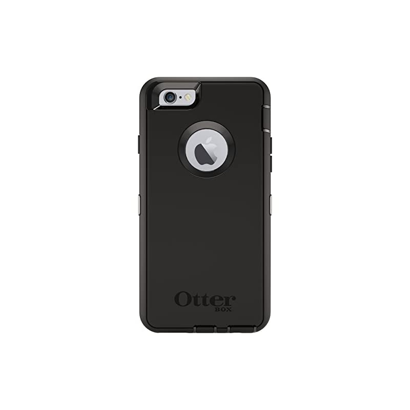 OtterBox Defender Series Case for Apple