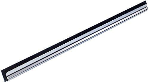Moerman 23305 Dura-Flex - Perfil de acero inoxidable con ...