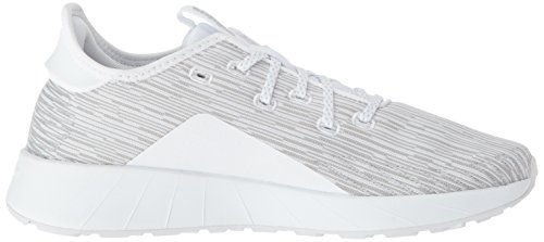 Pictures of adidas Women's Questar X BYD Running Shoe Black 3