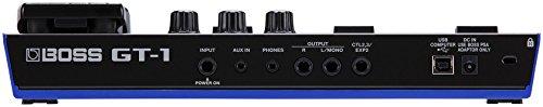 BOSS-Gt-1-Guitar-Effects-Processor