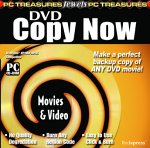 Dvd Copy Softwares Review and Comparison