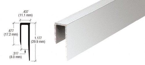 crl-brite-anodized-aluminum-deep-nose-5-16-j-channel-12-ft-long