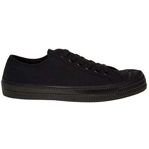 HW-PRO , Herren Sneaker N/A