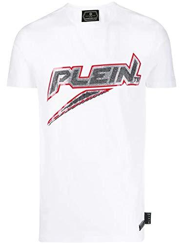 Best Philipp Plein product in years