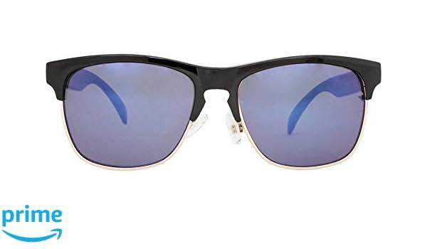df152ce7ef Amazon.com   KREEDOM Stand Firm Polarized Sunglasses