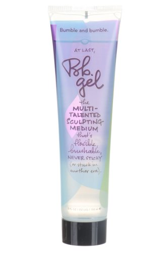 bumble-and-bumble-bb-gel-5-ounce-tube