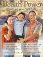 Download Health Power: Health by Choice Not Chance pdf