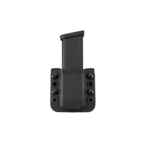 Blade-Tech Total Eclipse Single Mag Pouch for 1911, Sig P220, Springfield XDS and More