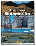 Abenteuer Südamerika