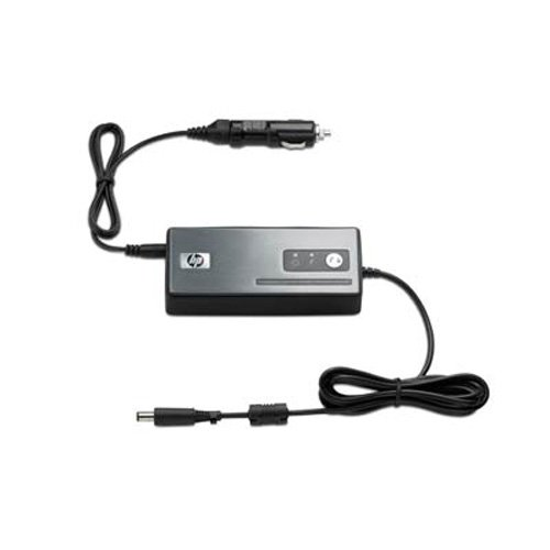 - Adapter Combo 90W AC/Auto/Air
