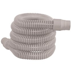 Roscoe Medical - Easy-Flex 6' CPAP Tubing - (22 Mm Flex Tube)